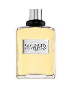 Givenchy gentleman edt 100ml (m)