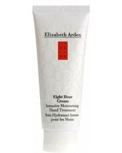 Eight hour cream moisturizing hand treatment 75ml