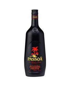 Passoa 17% 1 l. the passion drink