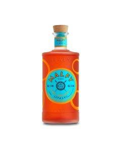 Malfy Gin Con Arancia 1L 41%