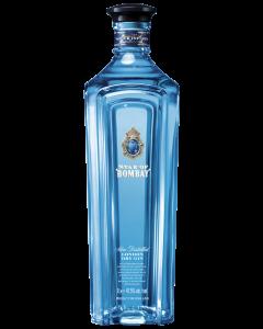 Star Of Bombay Gin 1L 47.5%