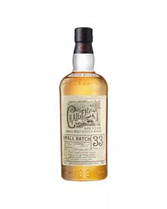 Craigellachie 33 Year Old Whisky 700mL 46%