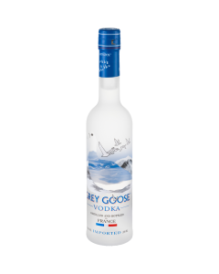 Grey Goose Original Vodka 200mL 40%