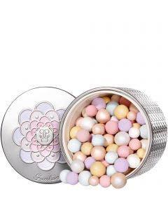 Guerlain Météorites Pearls (02 Clair) 25 g