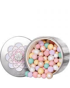 Guerlain Météorites Pearls (03 Medium) 25 g