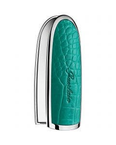 Guerlain Rouge G Lips Case (#Urban Emerald) 1EA