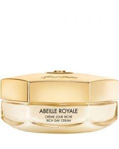 Guerlain Abeille Royale Rich Day Cream 50 ml