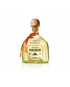Patron Resposado Tequila 1L 40%