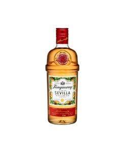 Tanqueray Flor De Sevilla Gin 1.0 Litre 41.3%