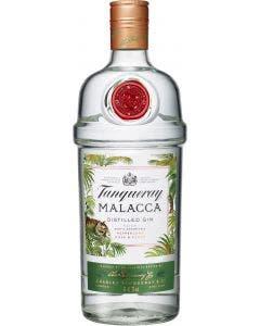 Tanqueray Malacca Gin 1.0 Litre 41.3%
